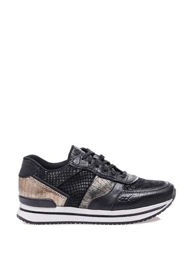 Casual Ayakkabı-Vitello
